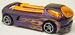 Deora II - 09 HW Designs Purple