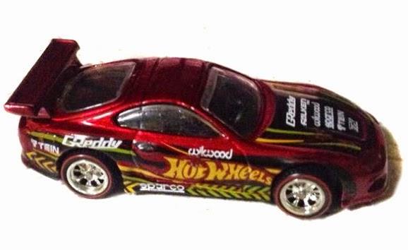 File:Hot wheels - toyota supra 2015 super 01.jpg