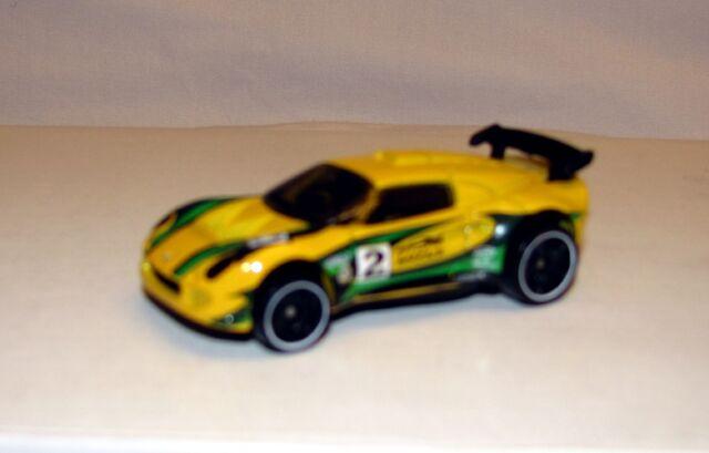 File:Lotus Sport Elise.jpg
