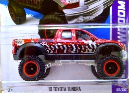 File:Th 167 showroom - 10 toyota tundra.jpg