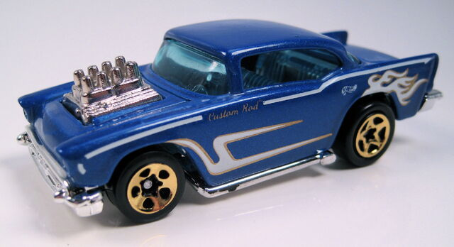 File:57 chevy draggin drive thru CH base2.JPG
