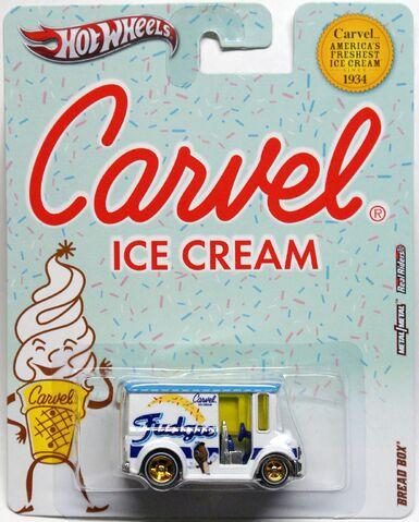 File:Carvel Ice Cream Bread Box - 06086ef.jpg