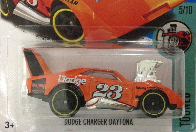 File:Dodge Daytona DTX48.jpg