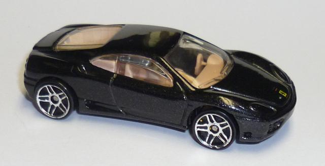 File:Ferrari Modena 2.png