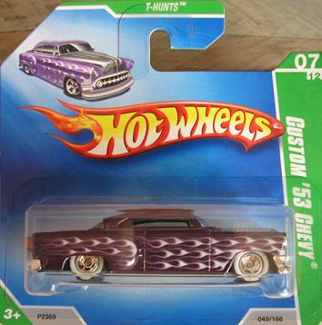 File:2009 049 Custom '53 Chevy $uper.jpg