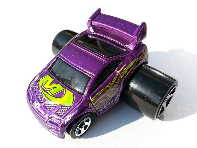 File:Fat Bax Toyota Supra thumbnail.jpg