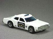 Highway patrol 1