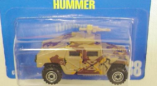 File:Humvee b.jpg