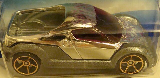 File:066 Chrome Burnwz Honda Spocket FTE.jpg