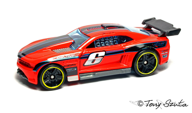 File:Custom 11 camaro red 2011.png