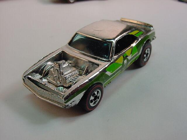 File:Heavy Chevy GR RL.jpg
