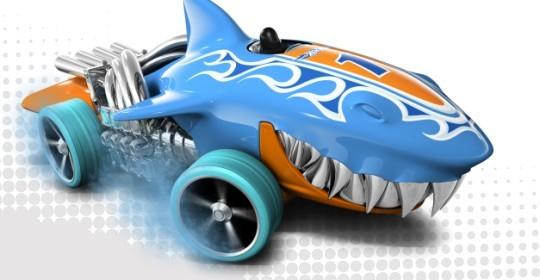 File:Shark cruiser.jpg