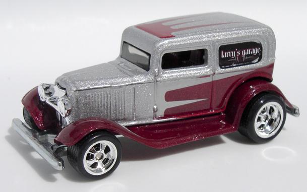 File:32 Ford Delivery - LG21Set.jpg