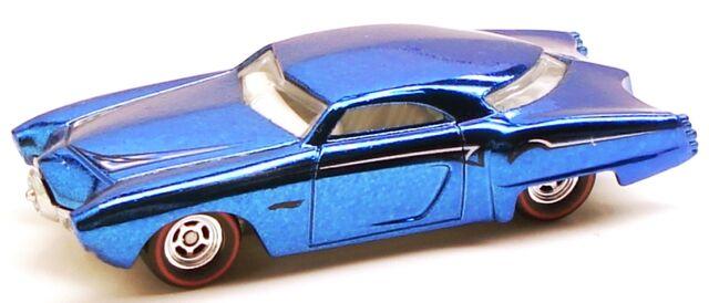 File:Studabeaker classicset blue.JPG