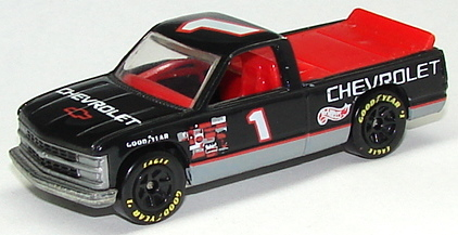 File:Chevy 1500 Blk.JPG