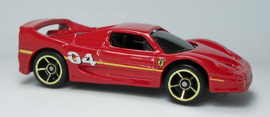 File:Ferrari F50 - Ferrari 5-Pack.jpg