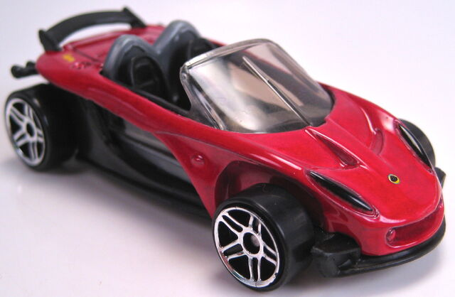 File:Lotus elise 340r dark candy red 2001 mainline.JPG