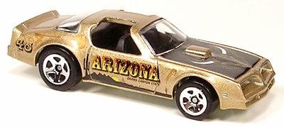 File:Hot Bird - Arizona Connect Car.jpg