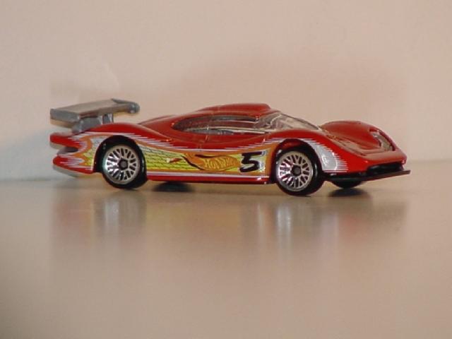File:Porsche 911 GTI-98.jpg