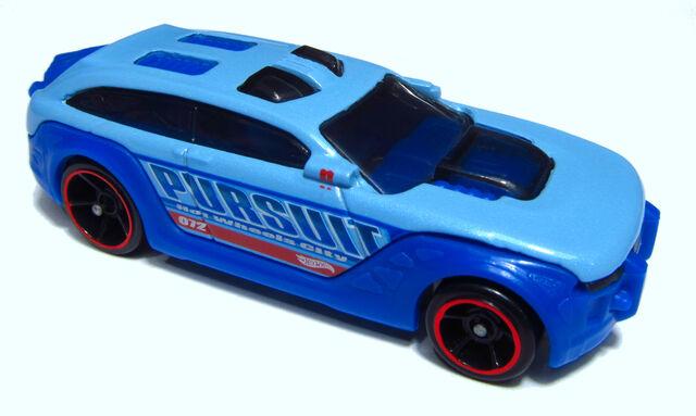 File:2013 X1872 Hot Pursuit blue.jpg
