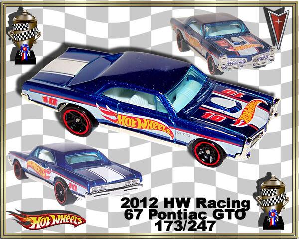 File:2012 HW Racing 67 Pontiac GTO.jpg