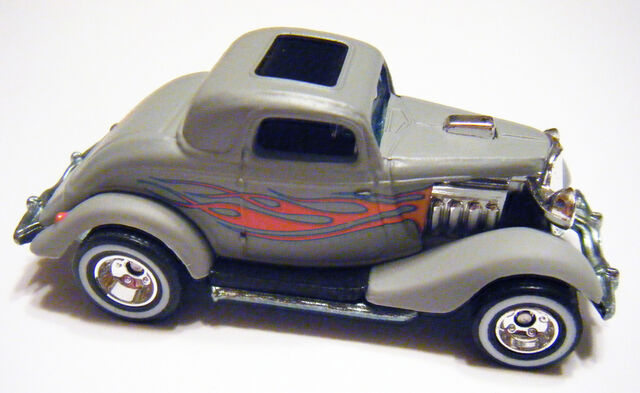 File:34 Ford - Preferred.jpg