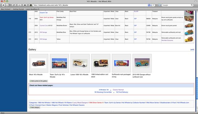 File:40s woodie MAC OSX.png