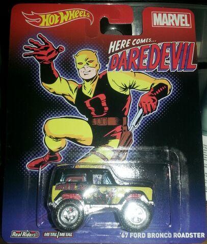 File:HW-Marvel-'67 Ford Bronco Roadster-DareDevil.jpg