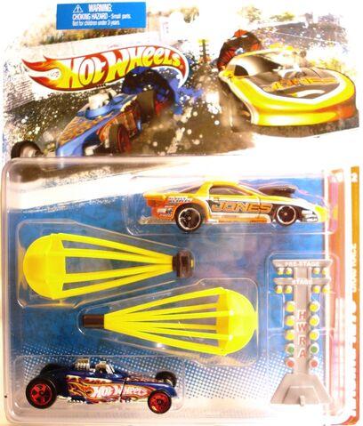 File:2011 RacingKit Drag.JPG
