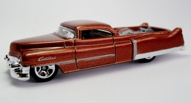 File:Custom '53 Cadillac.2012 3-Pack.jpg