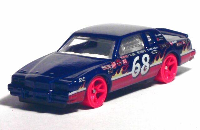File:HSW '84 Pontiac 2012.jpg