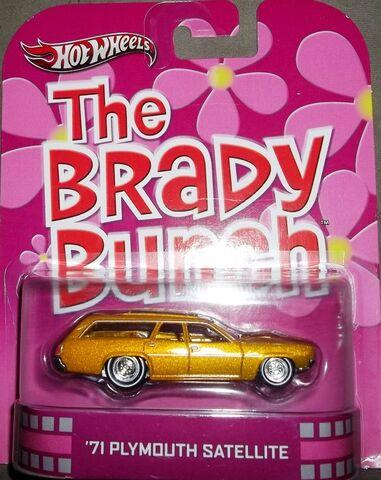 File:HW-Retro Entertainment-The Brady Bunch-'71 Plymouth Satellite..jpg