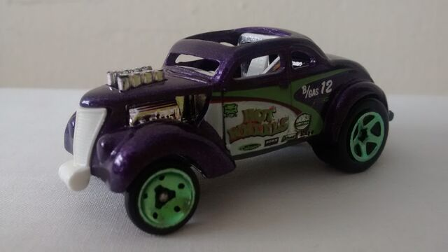 File:Pass'n Gasser (2012 10-Pack).jpg