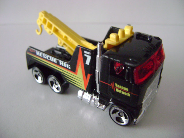 File:Rigwrecker.jpg