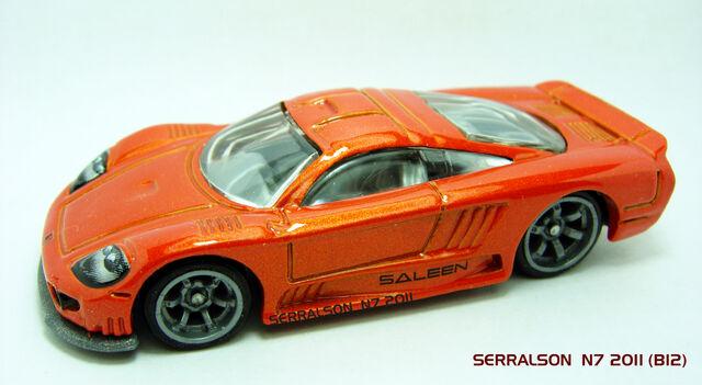 File:SALEEN S7 SP ORANGE 2011.jpg