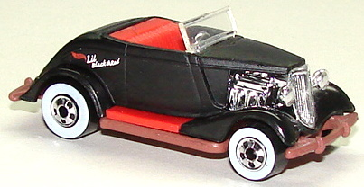 File:33 Ford Roadster Rat.JPG