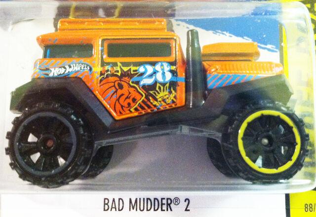 File:BadMudder2CFK43.jpg