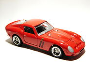 Ferrari 250 GTO 01