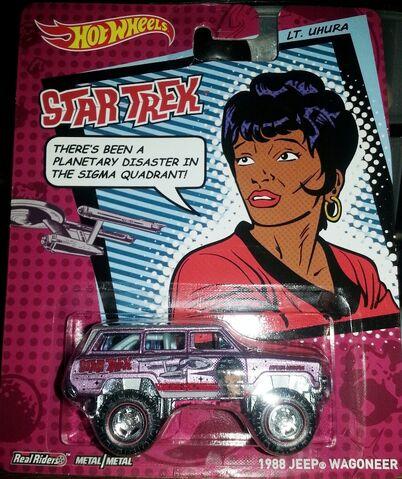 File:Star Trek-1988 Jeep Wagoneer-Lt. Uhura.jpg