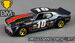 70 Chevy Chevelle SS - 15 MultiPackExclusive 600pxDM