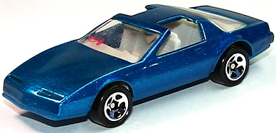 File:80s Firebird Blu5SP.JPG
