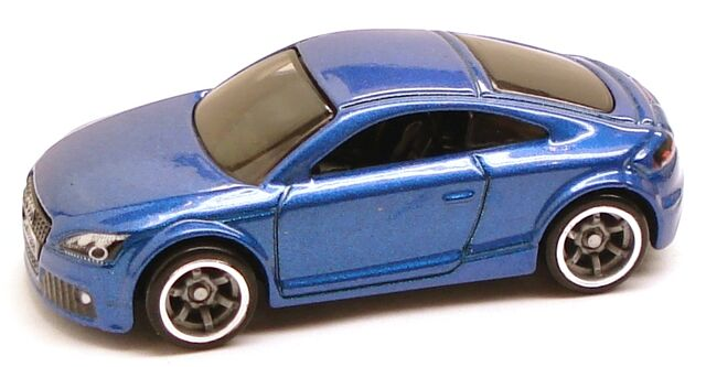 File:09AudiTTS SM Blue.JPG