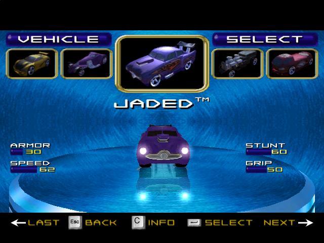 File:Jaded VX.JPG