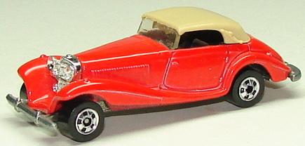 File:Mercedes 540 RedBW.JPG