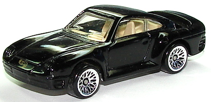 File:Porsche 959 Blk.JPG
