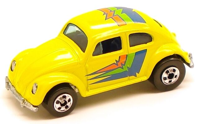 File:Vwbug yellow.JPG