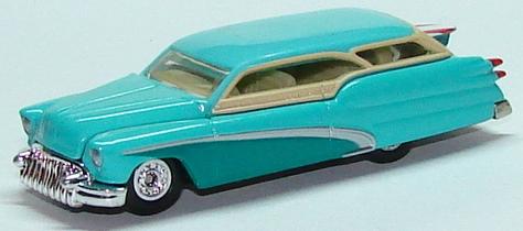File:50 Buick Woody trqL.JPG