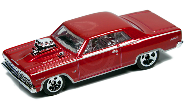 File:64 chevy chevelle ss 2012 red.png