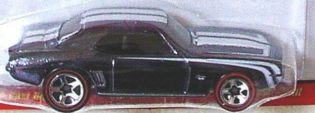 File:69 camaro blk.jpg