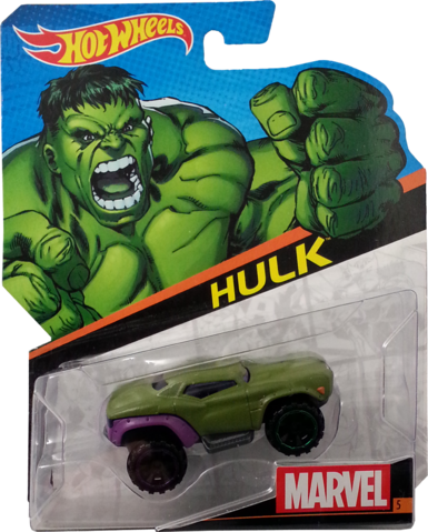 File:Hulk package front.png